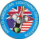 Anglo-American Lightning