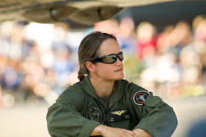 Culpeper Air Fest 2010